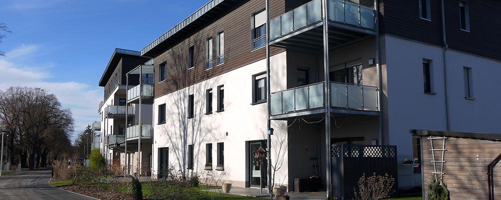 Eisenach Immobilie