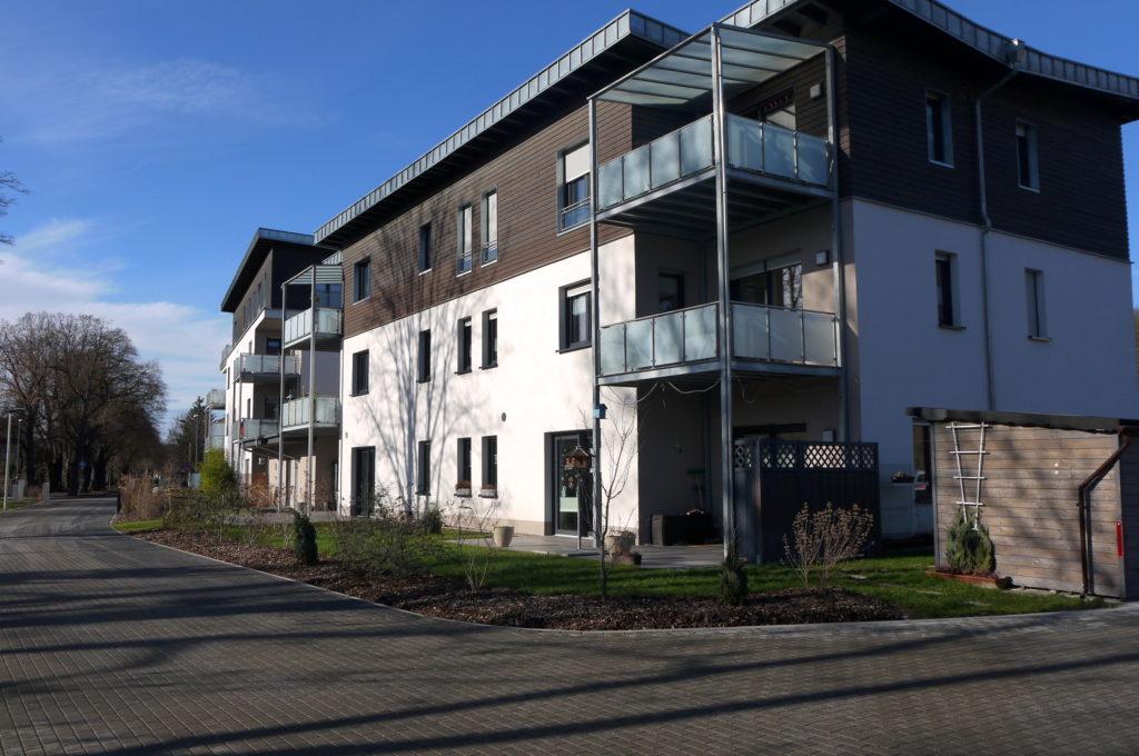 Immobilien Eisenach